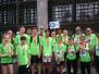 Gutenberg Marathon 2016