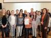 Jugendengagementwettbewerb_Schulhofverschoenerung