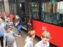 Busschule 2015
