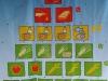 AID Wandsystem3