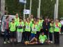 Gutenberg Marathon 2017