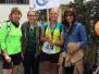 Gutenberg Marathon Mainz 2015