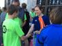 Gutenberg Marathon_2018