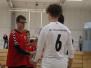 Handballturnier 2019