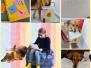 Impressionen Schulhund