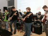 Bandklasse-Infoabend_2017_2