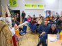 Schuelerbegegnung Caprino 2018