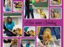 Schulhund in 6a