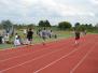 Sportfest (04.07.2013)