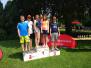 Triathlon Bad Neuenahr 2019