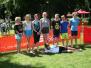 Triathlon_2018