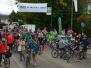 Volksradfahren Gau-Algesheim 2013